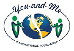 You and Me international foundation